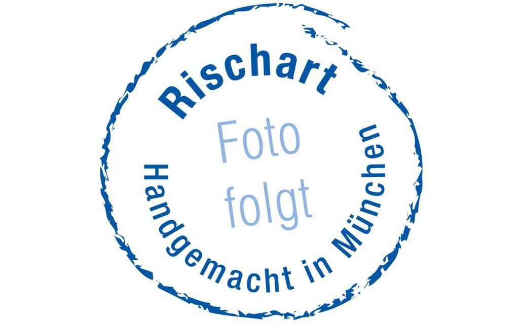 Torten I Rischart Münchner Genuss Seit 1883