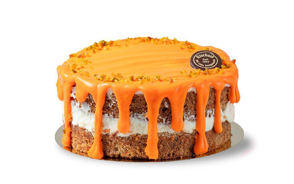 Munich Cheesecake